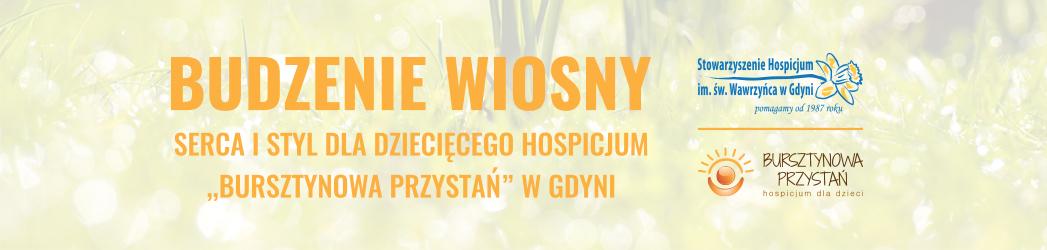 budzenie_wiosny_i_edycja