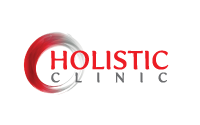 holistic-clinic