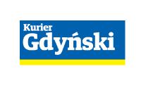 kurier_gdynski
