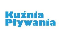kuznia_plywalnia