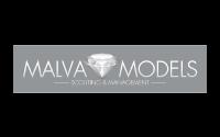 malva_models