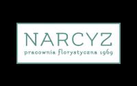 narcyz_pracownia_florystyczna