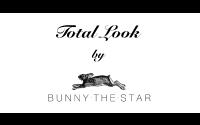total_look_btts